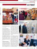 3. Sek b auf Eiger-Climate-Exkursion aufs Jungfraujoch - Page 7