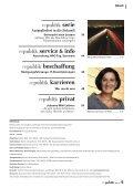 Republik 2-3 - Page 6