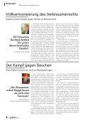 Republik 2-3 - Page 7