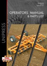 P17921E.pdf - Great Plains Manufacturing