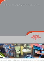 low res pdf - Npower