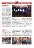 Feuerwehren im Landkreis - Feuerwehr-Aufhausen - Seite 7