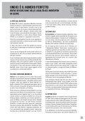 INFORMAZIONI STAMPA Estate 2010 - Page 4