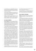 INFORMAZIONI STAMPA Estate 2010 - Page 5