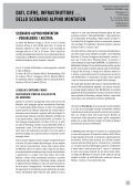 INFORMAZIONI STAMPA Estate 2010 - Page 7