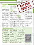 suhrer nachrichten - Page 5