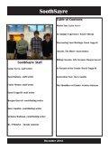 SoothSayre - Sayre School - Page 2