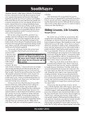 SoothSayre - Sayre School - Page 5