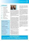 Marzo 2009 - Comune di Campegine - Page 3