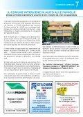 Marzo 2009 - Comune di Campegine - Page 7