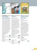 Neuerscheinungen 2009 - Seite 7