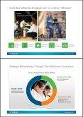 Therapien für viele chronische Gesundheitszustände - Seite 3