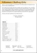 Program-2004-2005.pdf - 255KB - Skalborg Kirke - Page 2