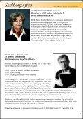 Program-2004-2005.pdf - 255KB - Skalborg Kirke - Page 3