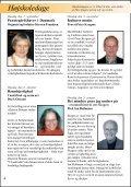 Program-2004-2005.pdf - 255KB - Skalborg Kirke - Page 4