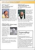 Program-2004-2005.pdf - 255KB - Skalborg Kirke - Page 5