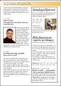 Program-2004-2005.pdf - 255KB - Skalborg Kirke - Page 7