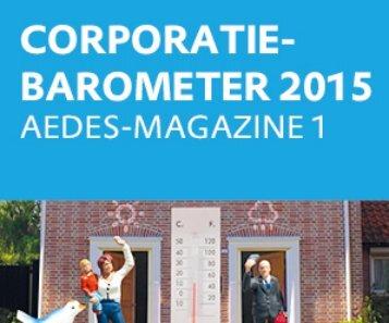 corporatiebarometer-2015