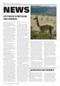 Winter - Classical Mileend Alpacas - Page 4