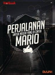 download?file=DLAJAH-TRAVELLUR+PERJALANAN+UNTUK+NEGERI+YANG+DI+CINTAI+MARIO+#05