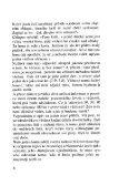 Dopisy mladjîm lidem - Page 6