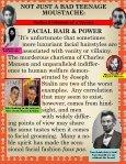 Facial Hair - Woodstock School - Page 7