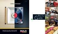 ristoguida - Torino Magazine