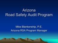 RSA Peer Exchange 5-07 (Arizona) (Blankenship).pdf