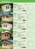 Gartenhäuser 2013 - Frank Kolb - Seite 2