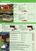 Gartenhäuser 2013 - Frank Kolb - Seite 3