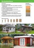 Gartenhäuser 2013 - Frank Kolb - Seite 5