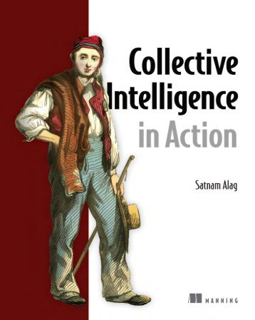 collective Intelligence in action.pdf - To Parent Directory