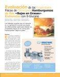 Hamburguesas de Res Â«Bajas en Grasas - AlimentariaOnline - Page 2