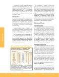 Hamburguesas de Res Â«Bajas en Grasas - AlimentariaOnline - Page 3