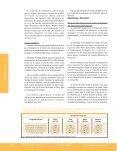 Hamburguesas de Res Â«Bajas en Grasas - AlimentariaOnline - Page 5