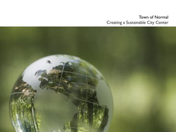 Download the slides from this presentation - Illinois Sustainable ...