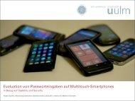 Abschlusspräsentationsfolien als PDF-Download (2 MB)