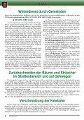Vereinsnachrichten - Marktgemeinde Stallhofen - Seite 2