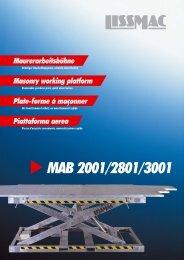 MAB 07_07.p65 - Anzeve