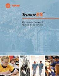 TracerES brochure final