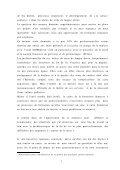 vivre et mourir en unité de longue durée - Coordination Bretonne ... - Page 7