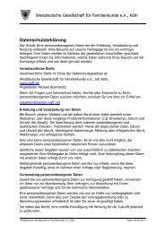 Bettingen schulers 2021 afl season betting websites