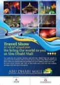 ABU DHABI 2010 - Tempoplanet - Page 2