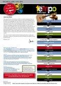 ABU DHABI 2010 - Tempoplanet - Page 3