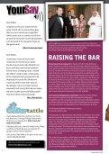 ABU DHABI 2010 - Tempoplanet - Page 4