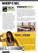 ABU DHABI 2010 - Tempoplanet - Page 5