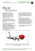 Reiseplanetens guide til Bordeaux - Page 2