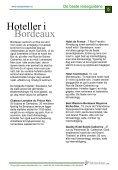 Reiseplanetens guide til Bordeaux - Page 5