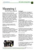 Reiseplanetens guide til Bordeaux - Page 6
