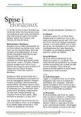 Reiseplanetens guide til Bordeaux - Page 7